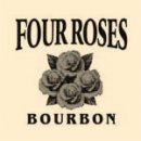 Four Roses